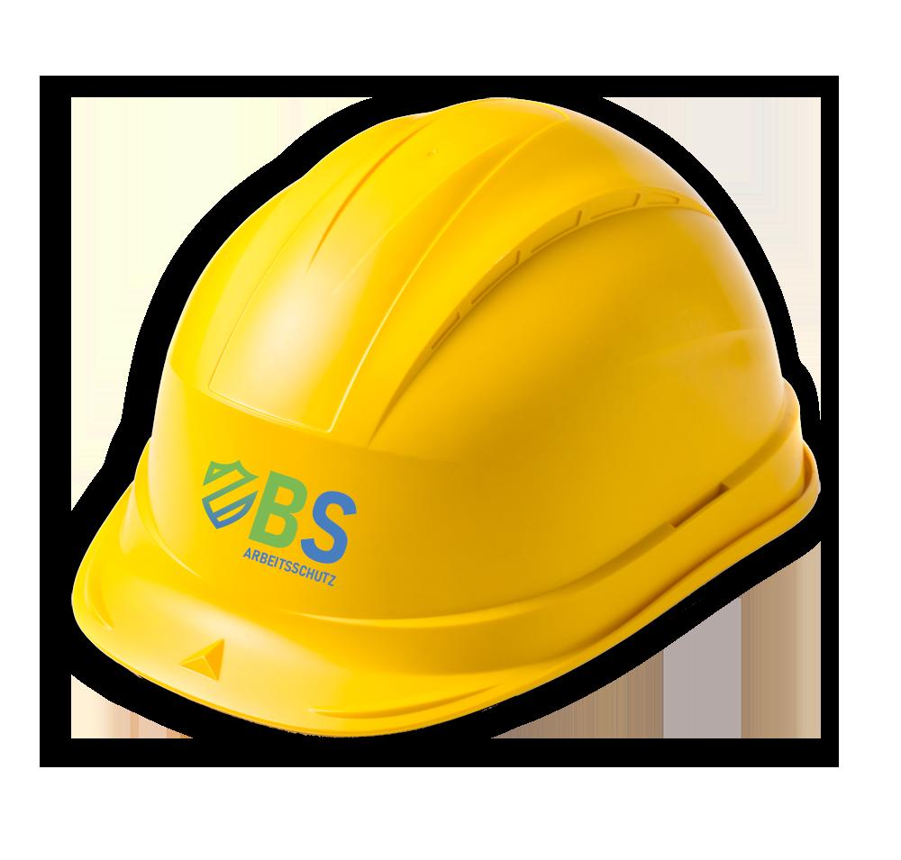 BS Arbeitsschutz - Fachhandel für Arbeitschutzbekleidung